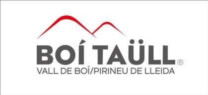 Logo Boi Taull