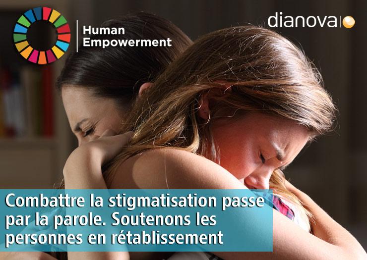 Human Empowerment