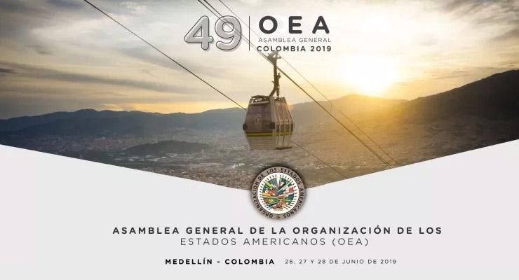 49 OEA