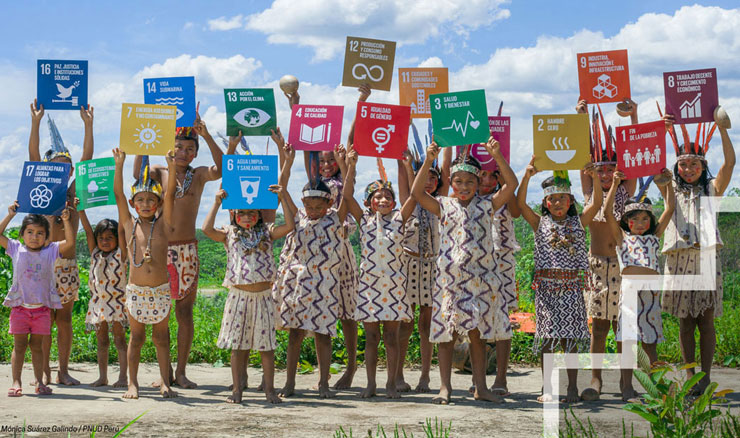 74ème assemblée de l'ONU