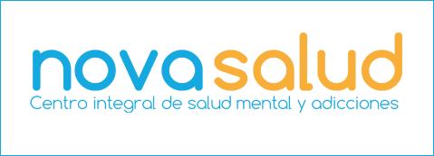 Logo Novasalud