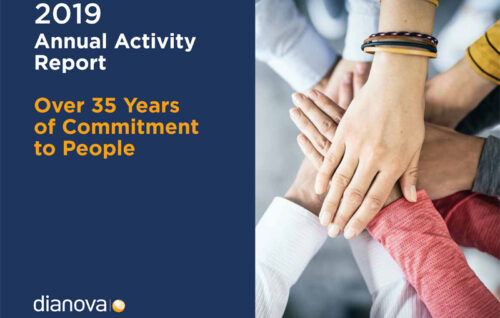 2019-annual-report-EN