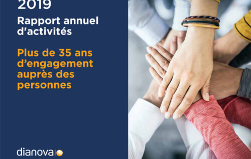 2019-annual-report-FR