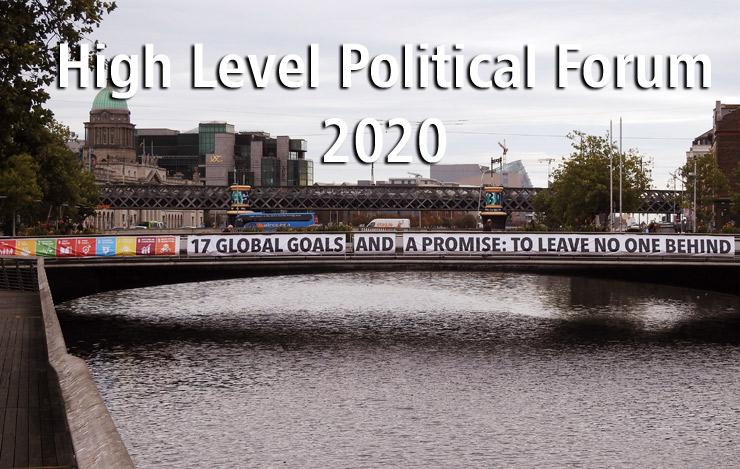 HLPF 2020