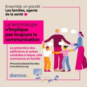 im-thb-Dianova-03-fr