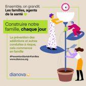 im-thb-Dianova-04-fr