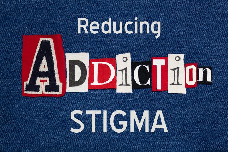 Stigmatisation des addictions